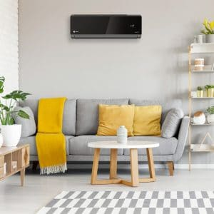 Climatizador ou ar-condicionado, qual é a melhor escolha?
