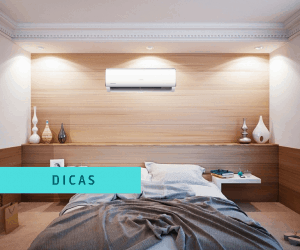 Transformador pode ser utilizado no ar-condicionado?