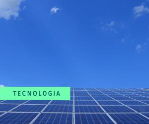 Diferença entre energia solar e energia fotovoltaica