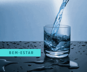 Conheça mais sobre os purificadores de água