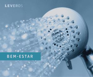 Conheça os tipos de aquecedor de água | Leveros